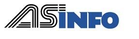 asinfo logo