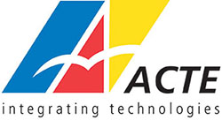 ACTE integrating