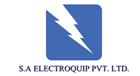 SA Electroquip Pvt Ltd